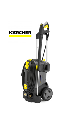 Kärcher Professional HD 5/12 C painepesuri