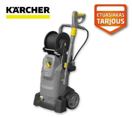 Kärcher Painepesuri HD 7/16-4 MX Car