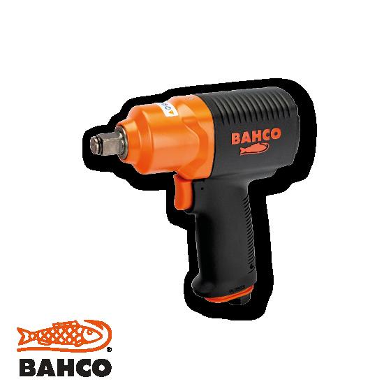 """Bahco BPC814 Mutterinväännin Mini 624 Nm 1/2"""""""